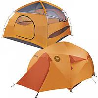 Палатка Marmot 2721 Halo 4