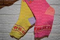 Детские носки, махра, р.16-18, 5-7лет. зимние носки детские. теплые носки, фото 1
