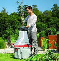 Садовый измельчитель AL-KO MH2800