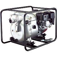 Мотопомпа Koshin KTH-50X (двигатель Honda)