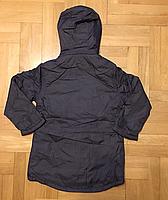 Куртка на флисе для мальчика,оптом, Grace, 116-146 рр., арт. B70872, фото 6