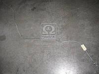 Трубка гальмівна ВАЗ 2108 передня права (вир-во Дорожня карта)