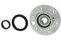 Суппорт подшипников 6204 480138 для вертикальной стиральной машины Bosch/Siemens