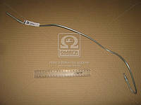 Трубка тормозная ВАЗ 2108 от регулятора к правому заднему тормозу СТАНДАРТ  (пр-во Дорожная карта)