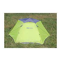 Палатка Travel-extreme Drifter