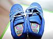 Кросcовки  фирменные adidas 30 р.090КД, фото 4
