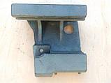 Направляющая коссы НИВА, фото 3