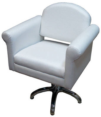 Кресло парикмахерское Квин
