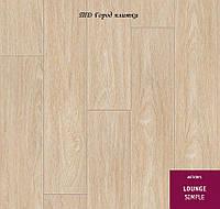 Ламинит виниловый Art Vinyl 152*914 - Lounge Simple