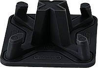Автодержатель Remax RM-C25 Desktop holder Black