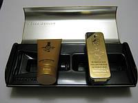 Подарочный мужской набор Paco Rabanne One Million