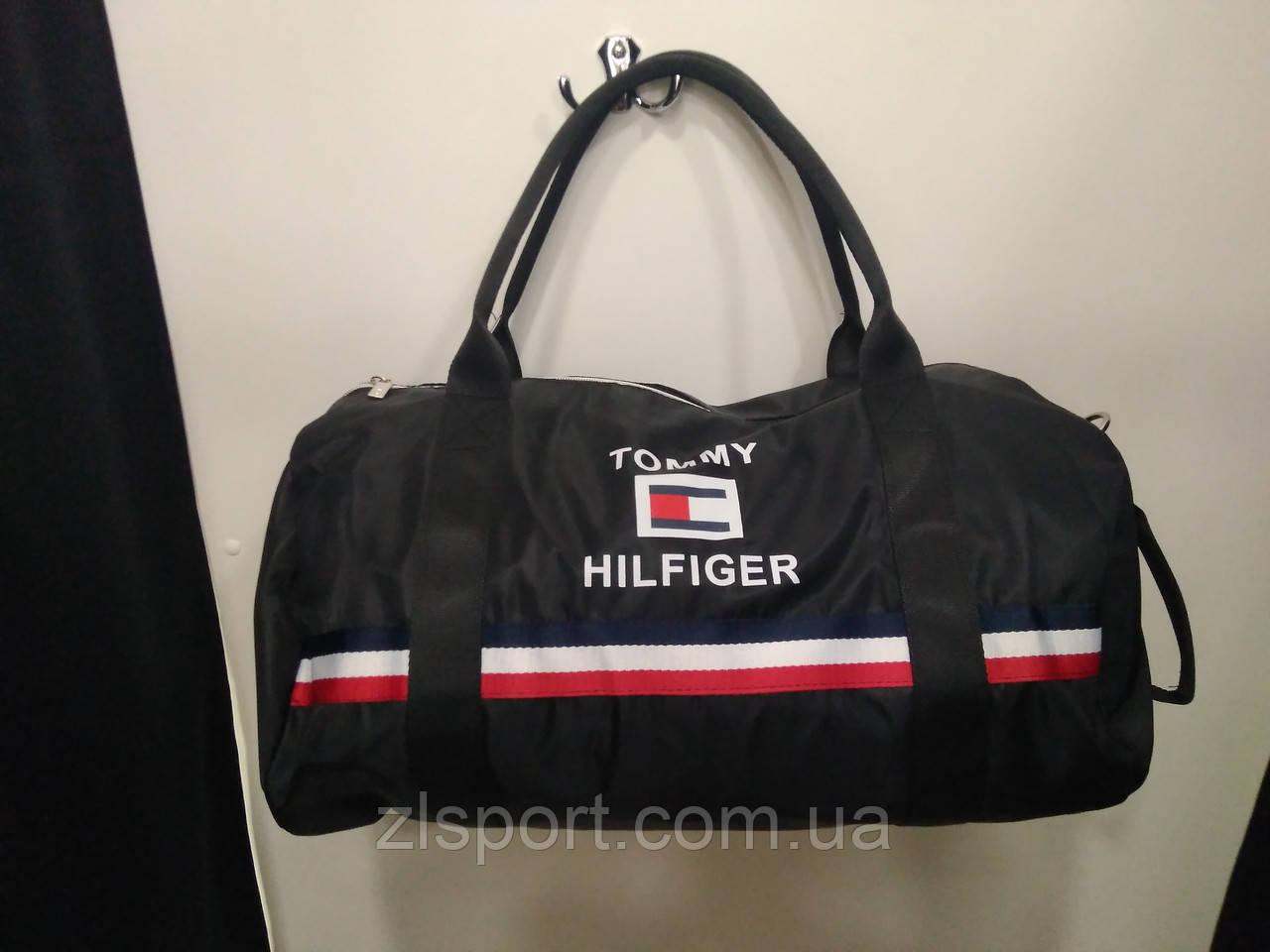 1d5f0c187407 Спортивная сумка Tommy Hilfiger - Интернет магазин спортивной одежды