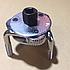 Съемник масляного фильтра, краб                                                                 , фото 6