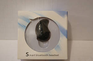 Бездротовий Міні Bluetooth навушник S530b