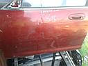 Дверь передняя левая Mazda Xedos 6 1992-1999г.в. вишня, фото 3