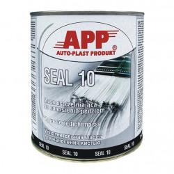 Герметик, наносимый кистью APP SEAL 10