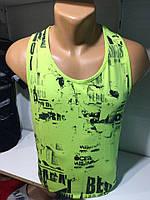 Мужские футболки майки Турция оптом в Украине. Сравнить цены, купить ... 680b9dca6cc