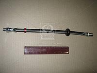 Шланг тормозной ВАЗ 2108 передний в сб. (пр-во БРТ)