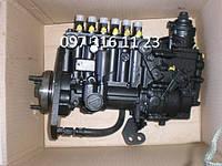 ТНВД Motorpal (Д-260)