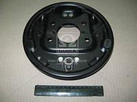 Щит тормоза ВАЗ 2108 задний правый (пр-во ВИС), фото 1