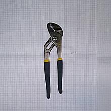 Кліщі трубні стандарт 200 мм