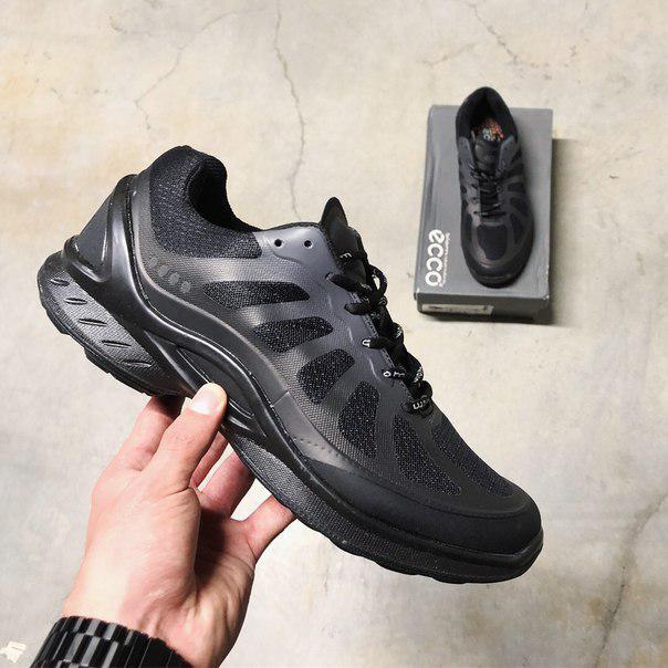 Мужские кроссовки Ecco biom performance, топ реплика, цена 1 850 грн ... 91f85a4c9e2