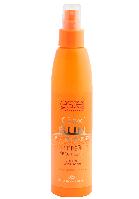 Спрей Увлажнение и защита от UV-лучей CUREX SunFlower