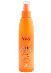 Спрей Увлажнениеи защита от UV-лучей CUREX SunFlower
