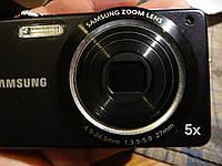 Объектив для фотоаппарата Samsung ST70;Samsung ST71; Samsung TL110; Samsung TL210; Samsung ST71; Samsung PL150