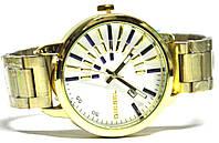 Годинник на браслеті 403001