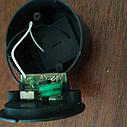 Газонный светильник на солнечном акумуляторе, фото 6