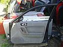 Дверь передняя правая Mazda Xedos 9 2000-2002г.в. рестайл черная, фото 4