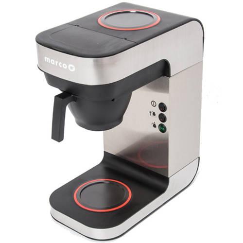Кофеварка Marco BRU F45A