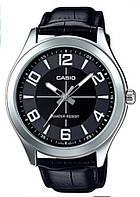 Часы Casio MTP-VX01L-1BUDF (мод.№1330)