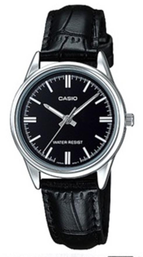 Часы Casio LTP-V005L-1AUDF (мод.№5361)