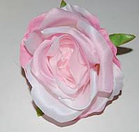 М-316 Роза полубутон 10х9 см см, фото 1