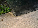 Дверь задняя правая Mazda Xedos 9 1994-2002г.в. зелеая, фото 2
