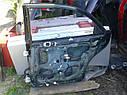 Дверь задняя правая Mazda Xedos 9 1994-2002г.в. зеленая, фото 5