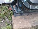 Дверь задняя правая Mazda Xedos 9 1994-2002г.в. зелеая, фото 6