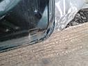 Дверь задняя правая Mazda Xedos 9 1994-2002г.в. зелеая, фото 7