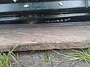 Дверь задняя правая Mazda Xedos 9 1994-2002г.в. зелеая, фото 8