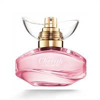 Парфумна вода Avon Ейвон для жінок Cherish the Moment 50 мл, 29957