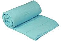 Одеяло летнее 140х205 Руно - Sky