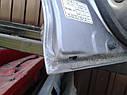 Дверь передняя левая Mazda Xedos 6 1992-1999г.в. асфальт, фото 5