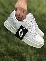 Кроссовки Nike Air Force Low