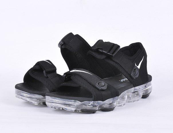 00342b49 Купить по выгодной цене мужскую и женскую обувь можно на сайте  .topcross.com.ua там можно просмотреть реальные фото, отзывы и описание.