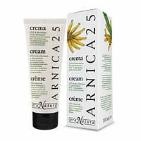 Лечебный крем с арникой Arnica 25 OraNatura Planter's 462034