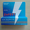 Гель от акне и прыщей ZAPZYT Acne Treatment Gel