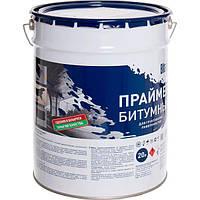 Праймер битумно-полимерный Bitarel 16 кг