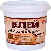 Клей для декоративного камня Акрилин - 5 3.5 кг